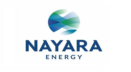 Logo_Nayara